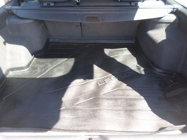 1999 Subaru Outback New Head Gaskets Golden, Colorado 8