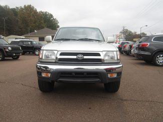 1999 Toyota 4Runner SR5 Batesville, Mississippi 4