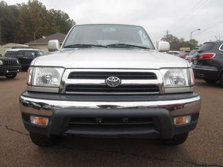 1999 Toyota 4Runner SR5 Batesville, Mississippi 10