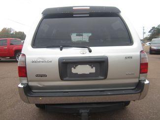 1999 Toyota 4Runner SR5 Batesville, Mississippi 11
