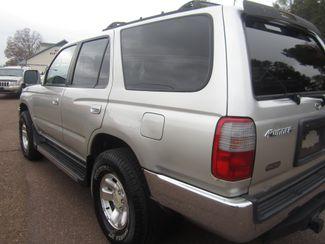 1999 Toyota 4Runner SR5 Batesville, Mississippi 12