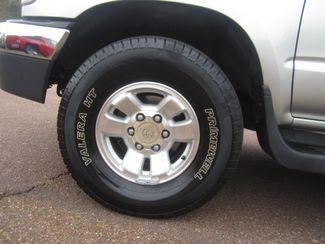 1999 Toyota 4Runner SR5 Batesville, Mississippi 15