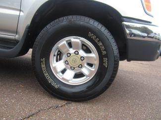 1999 Toyota 4Runner SR5 Batesville, Mississippi 16