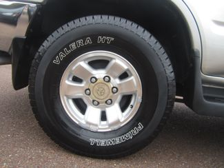 1999 Toyota 4Runner SR5 Batesville, Mississippi 17