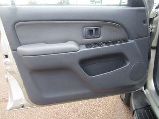 1999 Toyota 4Runner SR5 Batesville, Mississippi 18