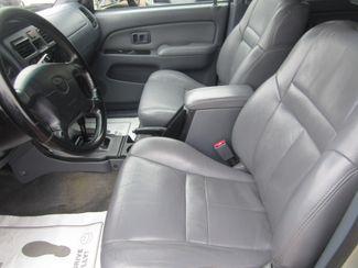 1999 Toyota 4Runner SR5 Batesville, Mississippi 19