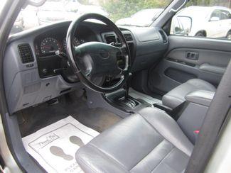 1999 Toyota 4Runner SR5 Batesville, Mississippi 20