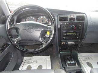 1999 Toyota 4Runner SR5 Batesville, Mississippi 21