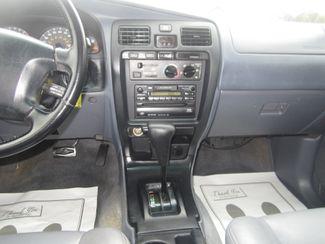 1999 Toyota 4Runner SR5 Batesville, Mississippi 22