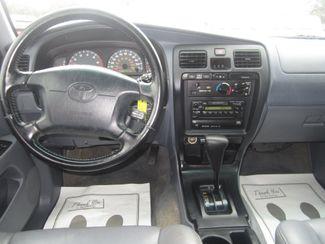 1999 Toyota 4Runner SR5 Batesville, Mississippi 23
