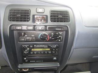1999 Toyota 4Runner SR5 Batesville, Mississippi 24