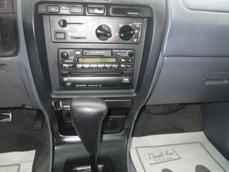 1999 Toyota 4Runner SR5 Batesville, Mississippi 25