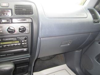 1999 Toyota 4Runner SR5 Batesville, Mississippi 26