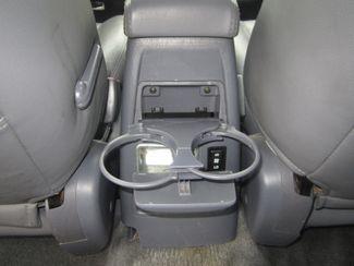 1999 Toyota 4Runner SR5 Batesville, Mississippi 29