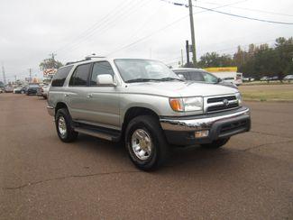 1999 Toyota 4Runner SR5 Batesville, Mississippi 1