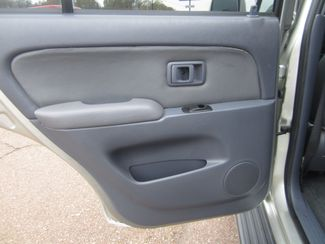 1999 Toyota 4Runner SR5 Batesville, Mississippi 28