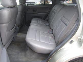 1999 Toyota 4Runner SR5 Batesville, Mississippi 30
