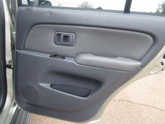 1999 Toyota 4Runner SR5 Batesville, Mississippi 32