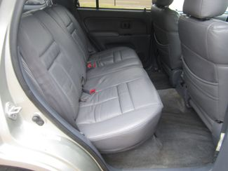 1999 Toyota 4Runner SR5 Batesville, Mississippi 33