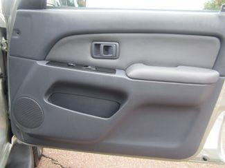 1999 Toyota 4Runner SR5 Batesville, Mississippi 34