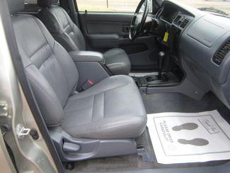 1999 Toyota 4Runner SR5 Batesville, Mississippi 35
