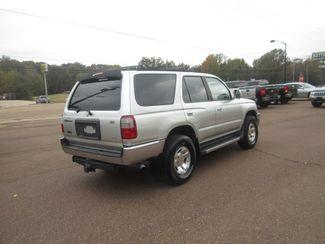 1999 Toyota 4Runner SR5 Batesville, Mississippi 6