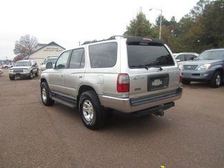 1999 Toyota 4Runner SR5 Batesville, Mississippi 7