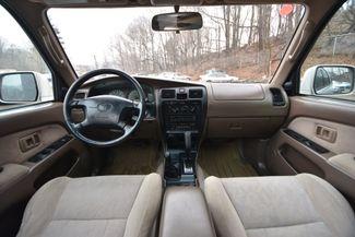 1999 Toyota 4Runner SR5 Naugatuck, Connecticut 17