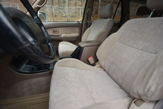 1999 Toyota 4Runner SR5 Naugatuck, Connecticut 21