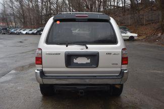 1999 Toyota 4Runner SR5 Naugatuck, Connecticut 3