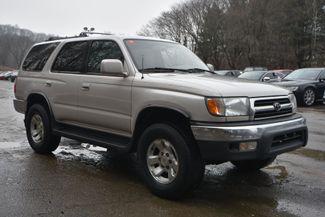 1999 Toyota 4Runner SR5 Naugatuck, Connecticut 6