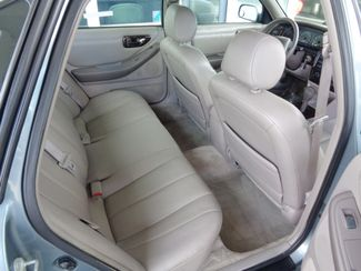 1999 Toyota Avalon XLS Sedan Chico, CA 10