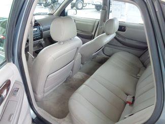 1999 Toyota Avalon XLS Sedan Chico, CA 12