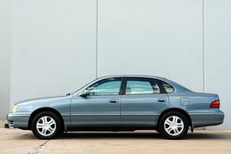 1999 Toyota Avalon XL Plano, TX 11