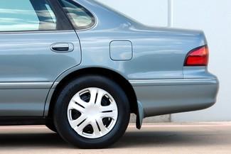 1999 Toyota Avalon XL Plano, TX 13