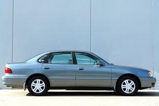 1999 Toyota Avalon XL Plano, TX 16