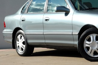 1999 Toyota Avalon XL Plano, TX 2