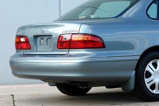 1999 Toyota Avalon XL Plano, TX 22