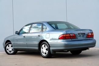1999 Toyota Avalon XL Plano, TX 24
