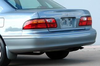 1999 Toyota Avalon XL Plano, TX 25