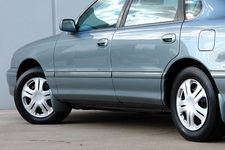 1999 Toyota Avalon XL Plano, TX 26