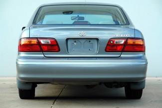 1999 Toyota Avalon XL Plano, TX 27