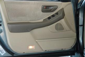 1999 Toyota Avalon XL Plano, TX 29