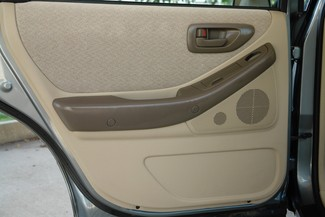 1999 Toyota Avalon XL Plano, TX 30