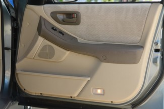 1999 Toyota Avalon XL Plano, TX 31