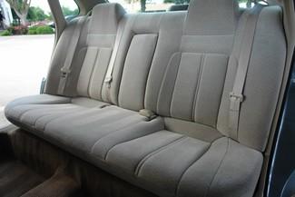 1999 Toyota Avalon XL Plano, TX 35
