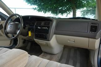 1999 Toyota Avalon XL Plano, TX 38