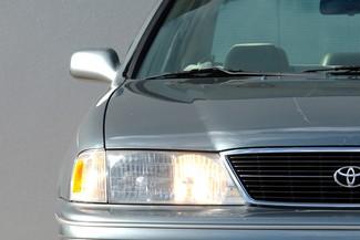 1999 Toyota Avalon XL Plano, TX 4