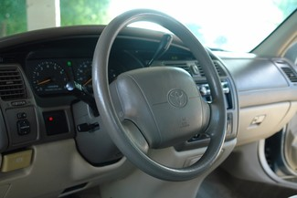 1999 Toyota Avalon XL Plano, TX 41