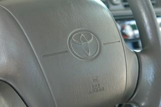 1999 Toyota Avalon XL Plano, TX 42